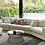 modular lounge, modular sofa, molmic sofas, living room ideas, lounge room ideas, hamptons style living room, buy sofa online