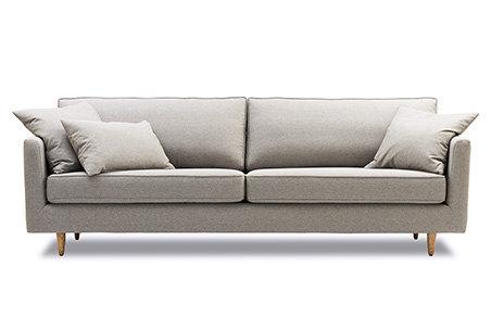 molmic sofa, buy sofa online, living room ideas, lounge room ideas, australian made lounges, boho-chic