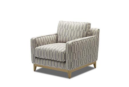 Velvet armchair, armchair expert, molmic sofa, buy sofa online, living room ideas, lounge room ideas, hamptons style living