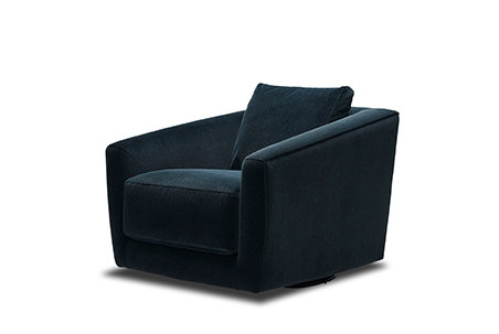 velvet armchair, swivel armchair, molmic sofa, buy armchair online, australian made furniture, living room ideas, lounge room