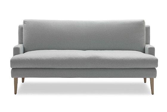 compact lounge, dining seat, apartment furniture, living room ideas, lounge room ideas, hamptons style, molmic sofa