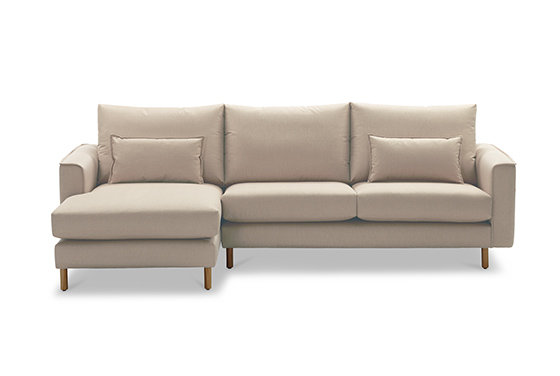 modular sofa, modular lounge, L shaped lounge, buy sofa online, molmic sofa, living room ideas, hamptons style living room