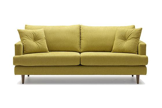 molmic sofa, buy sofa online, living room ideas, lounge rom ideas, boho-chic, room inspiration