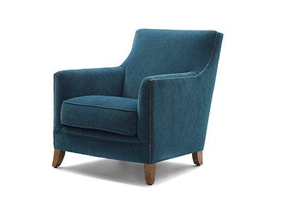 velvet armchair, armchair expert, buy armchair online, molmic sofa, hamptons style living room