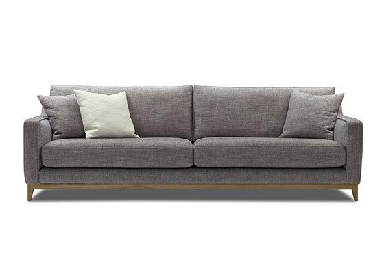 molmic sofa, buy sofa online, living room ideas, lounge room ideas, hamptons style living room, australian made furniture