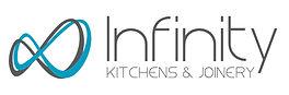 Infinity Kitchens.jpg