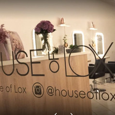 House of Lox