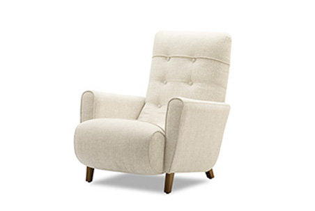 velvet armchair, pink armchair, boho-chic, living room ideas, lounge room ideas, hamptons style living room, armchair expert