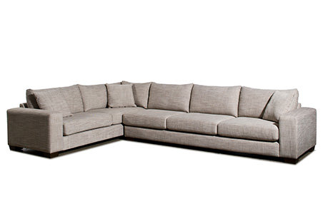 L shaped lounge, buy sofa online, molmic sofa, living room ideas, hamptons style living room, lounge room ideas, modular