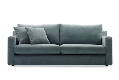 molmic sofa, buy sofa online, apartment furniture, living room ideas, lounge room ideas, hammptons style living room