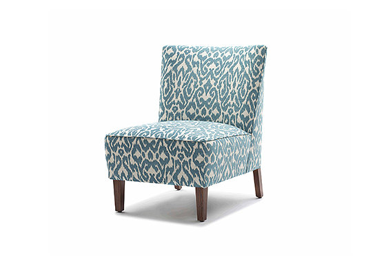 velvet occaisional chair, velvet arm chair, occaisional chair, armchair expert, molmic sofa, bedroom chair, buy sofa online