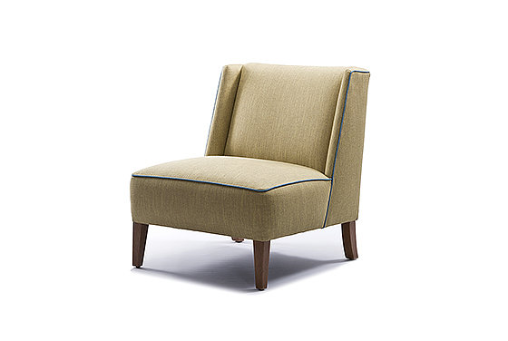 occaisional chair, velvet armchair, bedroom chair, armchair expert, molmic sofa, hamptons style living room, hamptons style