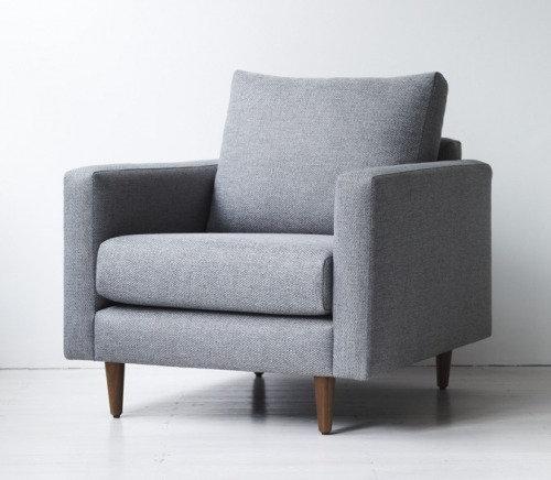velvet armchair, pink armchair, armchair expert, buy armchair online, molmic sofa, living room ideas, lounge room ideas, boho
