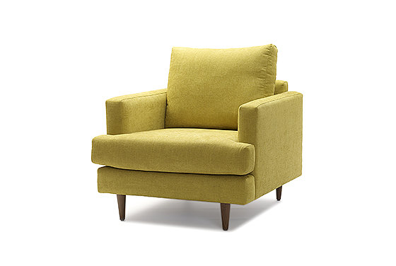 armchair expert, molmic sofa, buy sofa online, over 50s living, living room ideas, lounge room ideas, hamptons style living