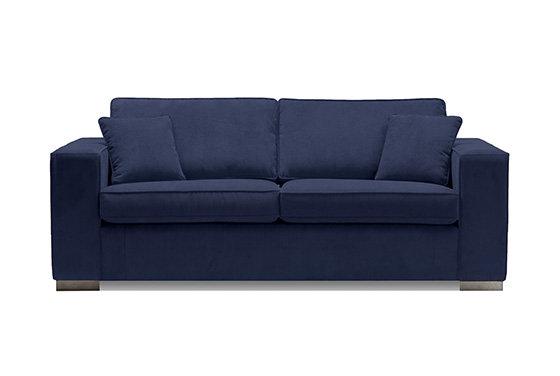 sofa bed, small sofa bed, 2 seater sofa bed, fold out sofa bed, pull out sofa bed, sofa bed sydney, molmic sofa