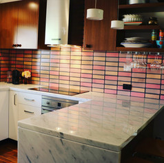 Evergood Close - Kitchen