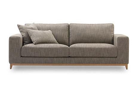 Molmic sofa, aston lounge, david jones, buy sofa online, living room ideas, lounge room ideas, hamptons style living room