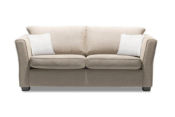 small sofa bed, 2 seater sofa bed, fold out sofa bed, pull out sofa bed, sofa bed sydney, molmic sofa