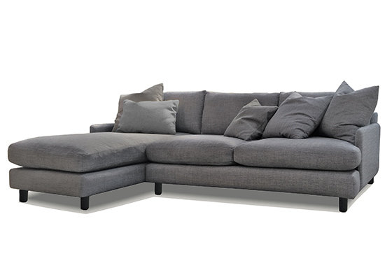 L shaped lounge, molmic sofas, L shaped sofa, living room ideas, lounge room ideas, buy sofa online, modular sofa, modular