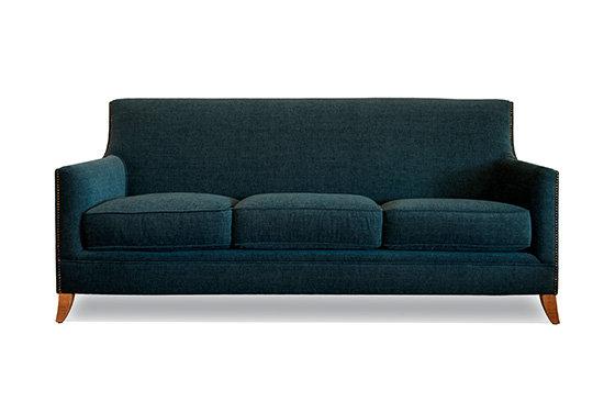 molmic sofa, buy sofa online, living room ideas, lounge room ideas, australian made furniture