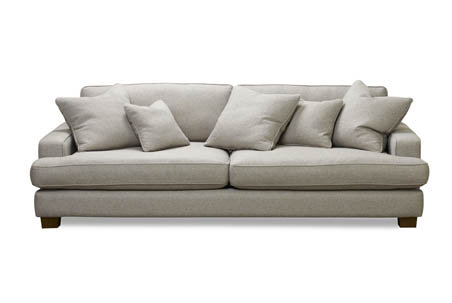deep lounge, deep sofa, boho-chic, living room ideas, lounge room ideas, buy sofa online, molmic sofa, hamptons style living