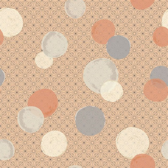 'Poppit' by Emily Ziz from their Moneypenny collection