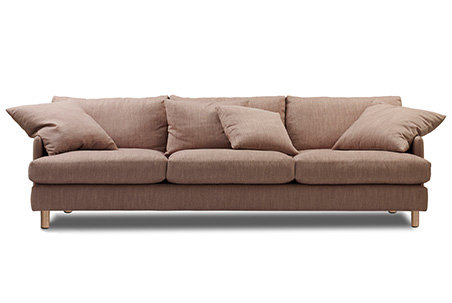 Australian Made, Molmic Sofas, living room ideas, hamptons style lounge room, lounge room ideas, buy sofa online