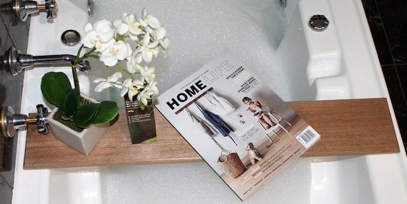 Bath board, bathroom ideas 2019, bathroom designs 2019, bathroom inspiration, bathroom products australia, freestanding bath