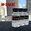 Thumbnail: 10 Pack - Lipo Lean MIC All-Natural Fat Burner + B12 Intramuscular Shot