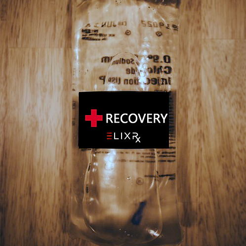 Recovery ELIXR