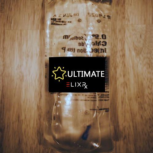 Ultimate ELIXR