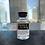 Thumbnail: Vitamin D Intramuscular Shot