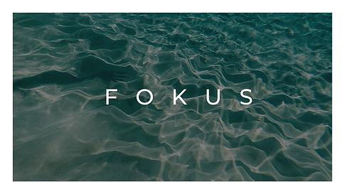 Fokus 4.png