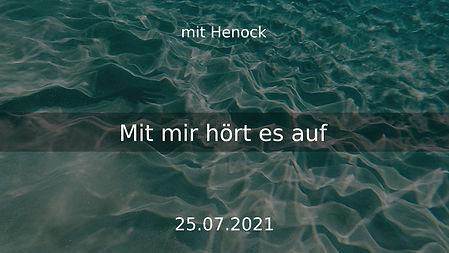 2021_07_25.jpg