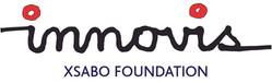 innovis Xsabo Foundation.jpg