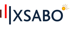 THE XSABO GROUP