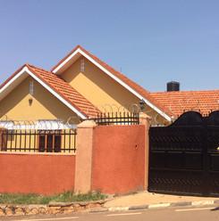 The Xsabo Foundation, Kampala, Uganda