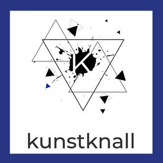 kunstknall - HfBK Dresden
