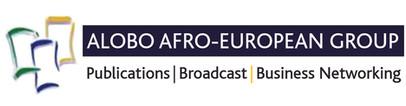 Alobo Afro-European Group.jpg