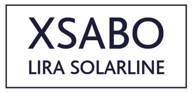Xsabo Lira Solarline.jpg