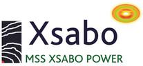 Mss Xsabo Power.jpg