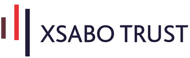 Xsabo Trust.jpg