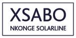 Xsabo Nkonge Solarline.jpg