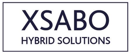Xsabo Hybrid Solutions.jpg