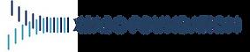 Logo _ XSABO FOUNDATION.png