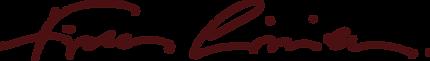 fides-linien-signum-monogram