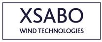 Xsabo Wind Technologies.jpg