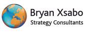 Bryan Xsabo Strategy Consultants.jpg