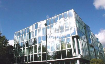 The building in Starnberg, Germany housing Xsabo Global Head office.