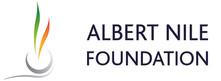 Albert Nile Foundation.jpg